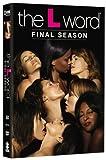 L-Word: Complete Final Season [Reino Unido] [DVD]