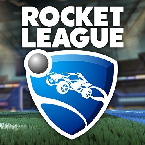 Rocket League [PC Code] STEAM Produkt Key ohne Datenträger