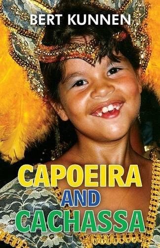 Capoeira and Cachassa