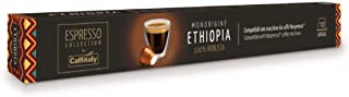 Caffitaly Espresso Ethipoia Capsules