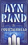 Buy The Fountainhead from Amazon