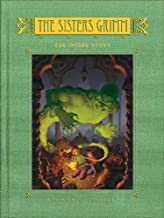 The Inside Story (Sisters Grimm #8) (The Sisters Grimm)