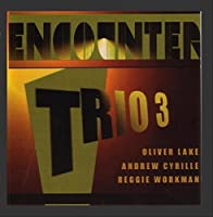Encounter by Trio 3 (2001-02-27)