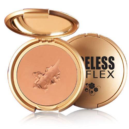 Zermat Ageless Ranking TOP5 Reflex Beige Cream Foundation Very popular 10g Makeup