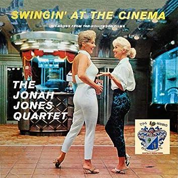 Swingin' at the Cinema