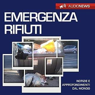 Emergenza rifiuti copertina
