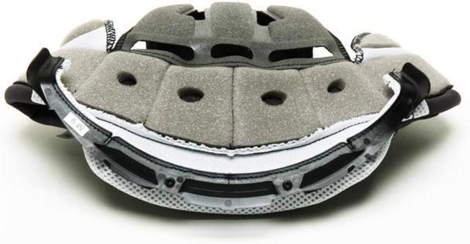 Shoei VFX-W L9 Center Cheap Pads half Accessorie Off-Road Motorcycle Helmet