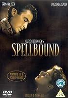 Spellbound [DVD]