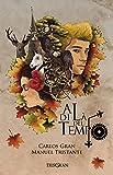 Al di là del Tempo (Italian Edition)