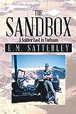 The Sandbox: A Soldier Lost in Vietnam (English Edition)