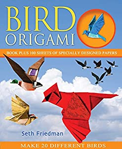 Origami Books - Buy Origami Books Online at Best Prices In India ... | 300x247