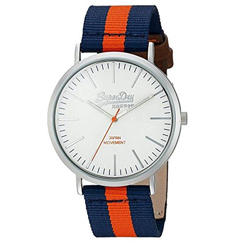 Superdry SYG183UO