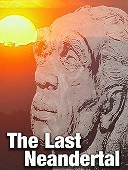 Last Neandertal The