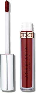Best anastasia beverly hills heathers liquid lips Reviews
