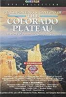 Colorado Plateau & Grand Canyon [DVD] [Import]