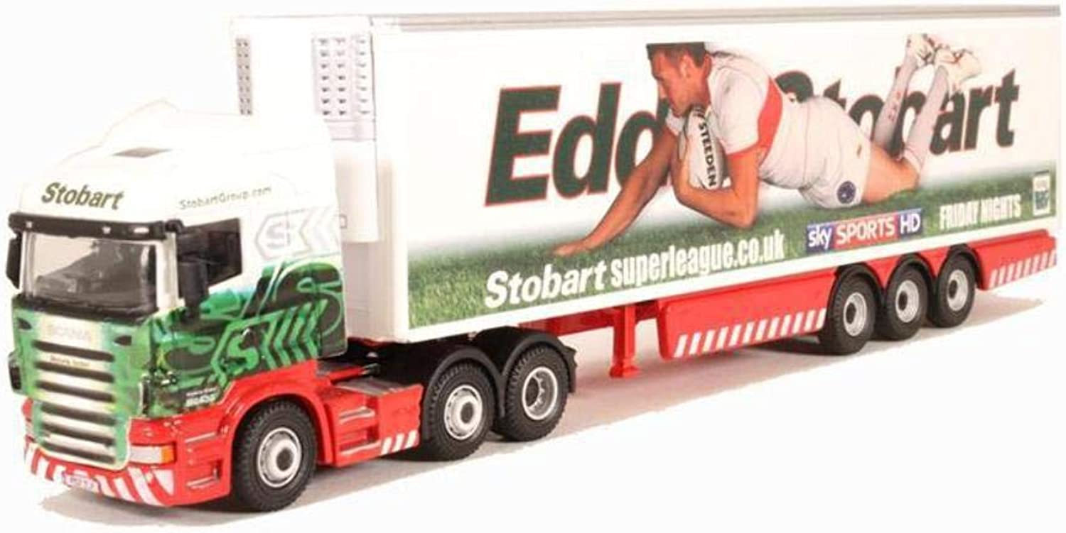 STOBART Super League Hull Kingston Rovers