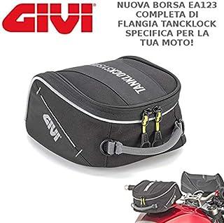 Suchergebnis Auf Für Quadro Zubehör Motorräder Ersatzteile Zubehör Auto Motorrad