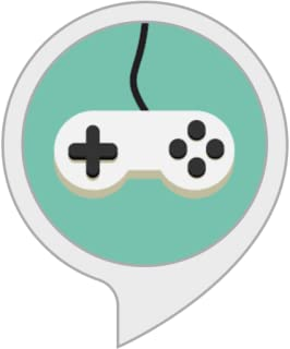 alexa video game skills