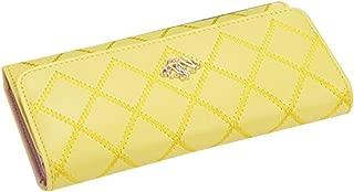 mymerlove Comfortable Crown Women Long Wallets PU Leather Hand Bag Fashion Ladies Purse