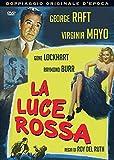 La Luce Rossa (1949)