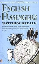 By MATTHEW KNEALE ENGLISH PASSENGERS [Paperback]