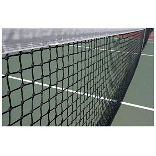 Red de tenis 42ft 12.8M X 108cm Drop