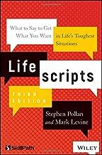 Best life script book Reviews