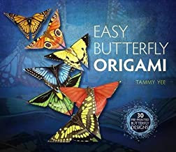 Best butterfly origami book Reviews