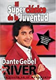 Dante Gebel En River DVD: No. 2 (El Super Clasico De La Juventud)
