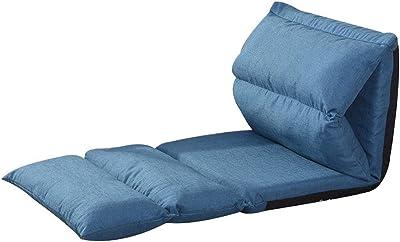 Amazon.com: Yujiayi - Cojín para silla, tapizado, para el ...