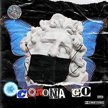 Corona Go