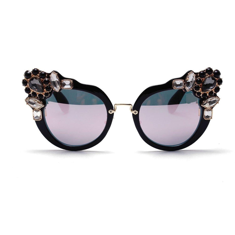 サングラス レディースクラシックサングラス 偏光サングラス 女性向け 紫外線カット