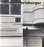 Herman Hertzberger