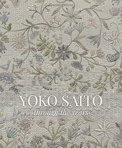Saito, Y: Yoko Saito Through the Years