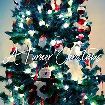 A Turner Christmas