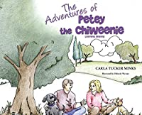 The Adventures of Petey the Chiweenie: Learning Sharing
