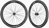 """WTB SX19 Mountain Bike 29"""" Wheelset"""