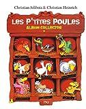 Les P'tites Poules - Album collector (Tomes...