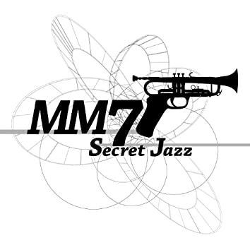 MM7 Secret Jazz