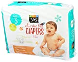 365 Everyday Value, Diapers, Size 3, 36 ct