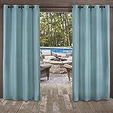 Home Fashion Blackout Curtains