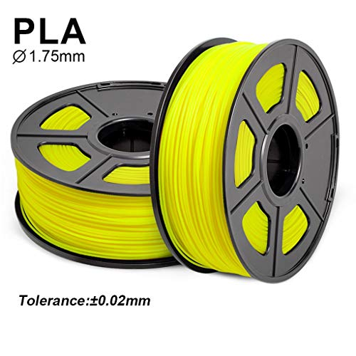 QDTD PLA/PLA + Filament 1.75 Mm Plastic PLA/PLA PLUS Filament 1KG With Spool for 3D Printer