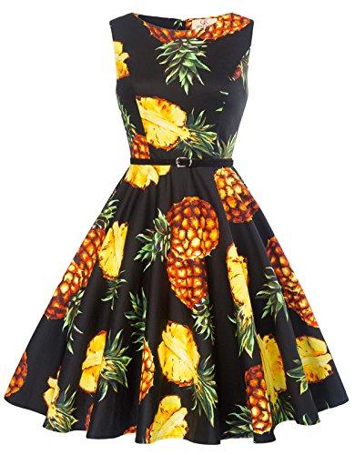 David's Bridal Watermelon Dress