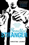 Beautiful Stranger