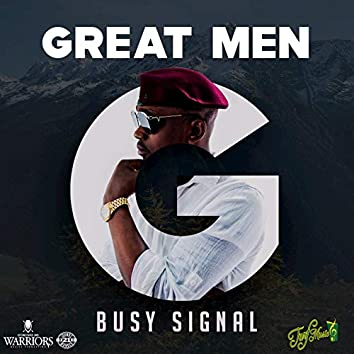 Great Men