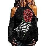 Vestido Camiseta Mujer,Sudaderas Marca Mujer,Vestidos Con Chaquetas,Top Lenceros,Cardigans Largos Mujer,Camisetas Padre E Hija,Camisa De Tiras,Blusas Para Fiestas Elegantes,Sudadera Vestir Mujer