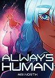 Always Human