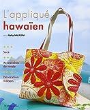 L'appliqué hawaïen