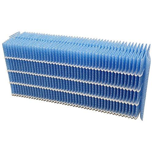 ダイニチ (Dainichi) 【純正品】 加湿器 フィルター 交換用 抗菌気化フィルター H060518