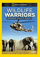 Wildlife Warriors [DVD] [Import]